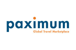Paximum