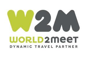 World 2 Meet